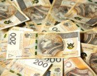 Pozabankowe pożyczki nie muszą być ryzykowne