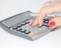 Ile kosztuje kredyt gotówkowy na 50 tys. zł?