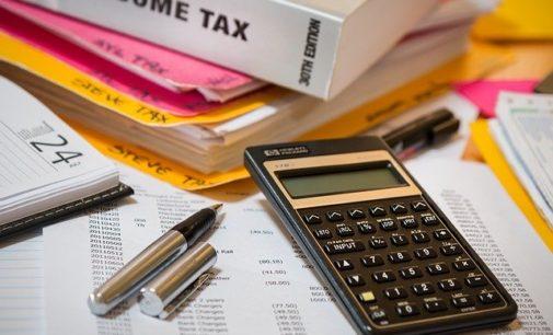 Czy kredyt hipoteczny można odliczyć od podatku?