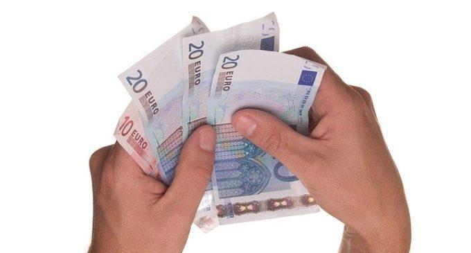Czy tanie kredyty gotówkowe bez BIK to fikcja?