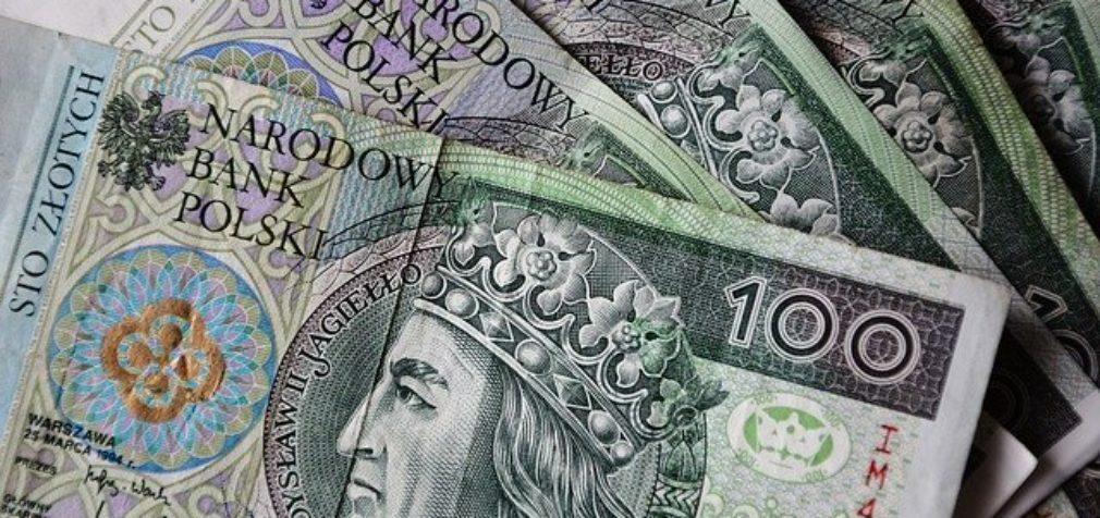 Podliczamy koszty pozabankowych chwilówek