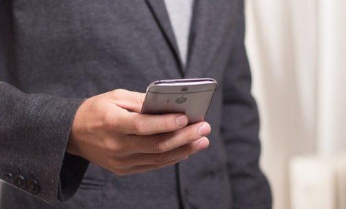 Czy kredyty zaciągane przez SMS mogą być tanie?