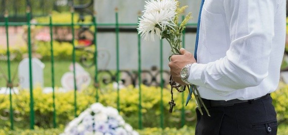 Co się dzieje, gdy umiera kredytobiorca?